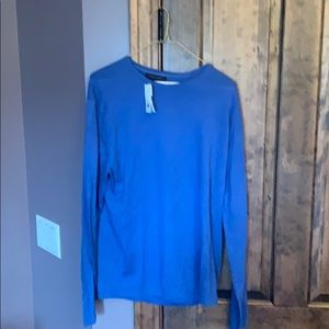 Men's Banana Republic Luxury Blend Sweater NWT